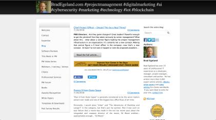 Brad-Egeland-blog