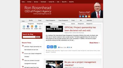Ron-Rosenhead-blog