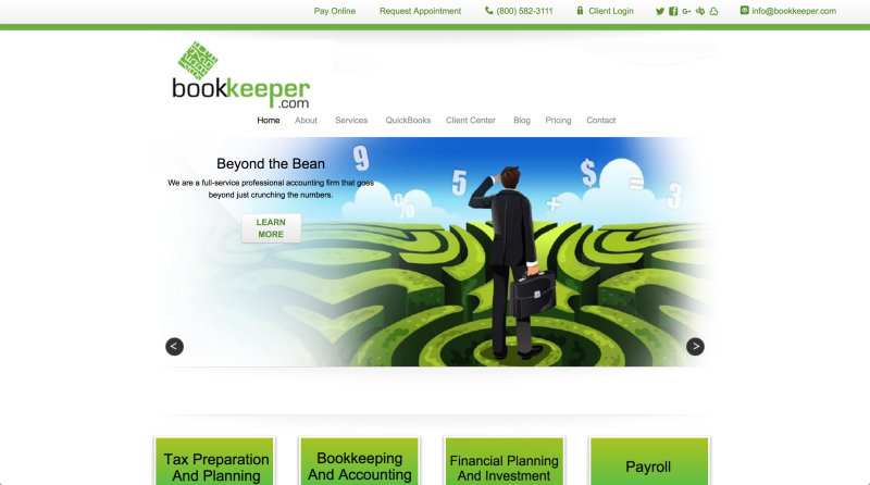 Bookkeeper.com.png