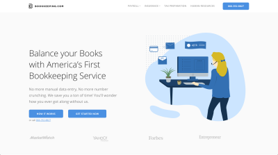 Bookkeeping.com.png