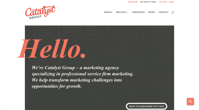 Catalyst-Group-Marketing.png