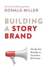 Building-A-Story-Brand