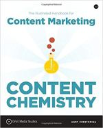 Content-Chemistry