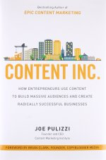 Content-Inc