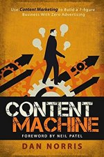 Content-Machine