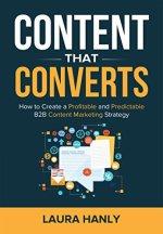 Content-That-Converts