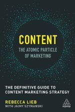 Content-The-Atomic-Particle-of-Marketing