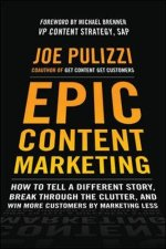 Epic-Content-Marketing