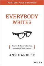Everybody_Writes