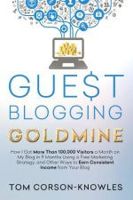 Guest-Blogging-Goldmine