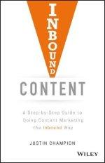 Inbound-Content