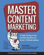 Master-Content-Marketing