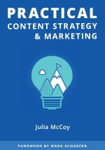 Practical-Content-Strategy-&-Marketing