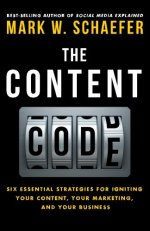 The-Content-Code