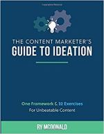 The-Content-Marketers-Guide-to-Ideation