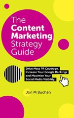 The-Content-Marketing-Strategy-Guide