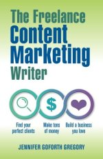 The-Freelance-Content-Marketing-Writer