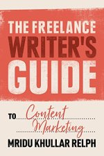 The-Freelance-Writers-Guide-to-Content-Marketing