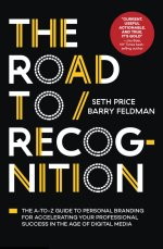 The-Road-To-Recognition
