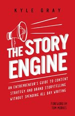 The-Story-Engine